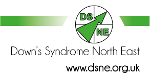 dsne-homepage-image